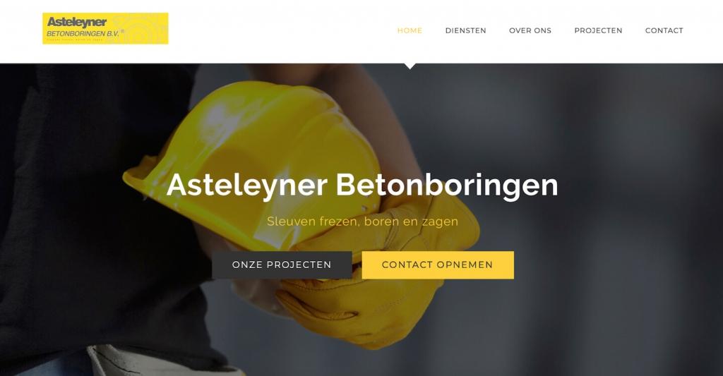 Asteleyner.nl