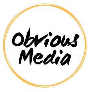 ObviousMedia