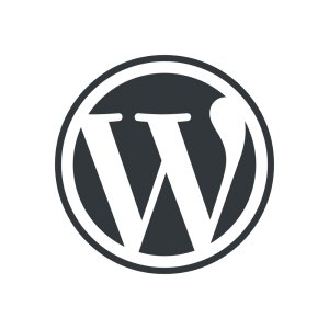 Wordpress beheersysteem